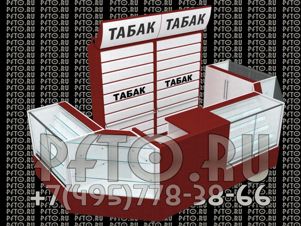 Петро фабрика табачных изделий фильтры для сигарет купить в челябинске
